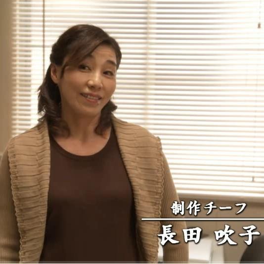 吹子犯行説「安楽椅子探偵 ON STAGE」